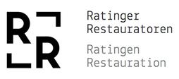 ratinger restauratoren